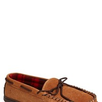Men's Staheekum 'Country' Slipper