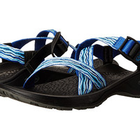 Chaco Updraft EcoTread™ Sand Dune Blue - Zappos.com Free Shipping BOTH Ways