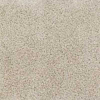 Simply Seamless, Tranquility Sunset 24 in. x 24 in. Carpet Tile (10 Tiles/Case), BFTRSS at The Home Depot - Mobile