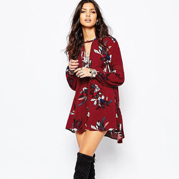Women's clothing on sale = 4444542980