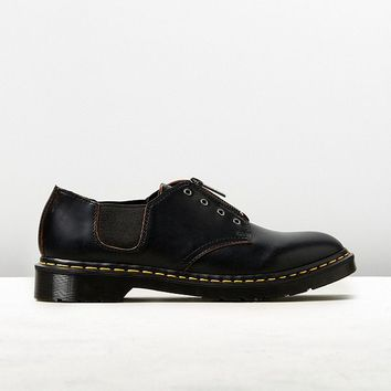Dr. Martens 1461 Gusset Shoe   Urban Outfitters