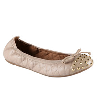 MANTSOPA - women's flats shoes for sale at ALDO Shoes.