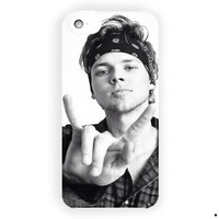 Ashton Irwin, 5 Seconds Of Summer 5Sos For iPhone 5 / 5S / 5C Case