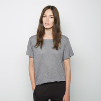 Short Sleeve Tee by A.P.C.