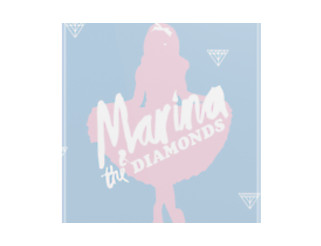 Marina Bubblegum Silhouette by amdesigns