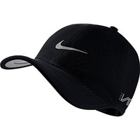 New Nike Golf- Ultralight Tour Cap Black