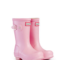Kids Rain Boots | Rubber Boots | Hunter Boots