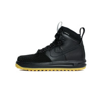 Nike Men's Lunar Force 1 DuckBoot [805899-003]