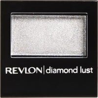 Luxurious Color Diamond Lust Eyeshadow