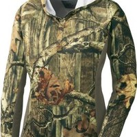 Cabela's Women's OutfitHER™     Hoodie