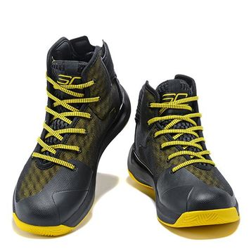 Under Armour Curry 3.5 Fashion Casual Sneakers Sport Shoes