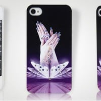 iphone 4 cover,iphone 4s cover,iphone 4 case,iphone 4s case,