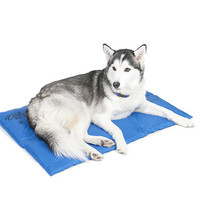K&H Coolin' Pet Pad™|Cooling Pet Products