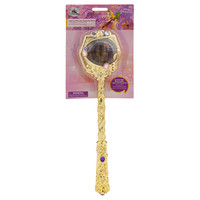 Rapunzel Light-Up Wand - Tangled