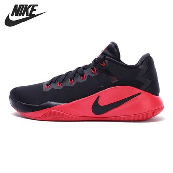 PEAPON Original New Arrival 2017 NIKE HYPERDUNK LOW EP Men's Basketball Shoes Sneakers