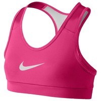 Nike Hypercool Bra - Girls' Grade School