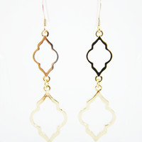 Christina Earrings