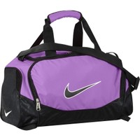 Nike Brasilia 5 Extra Small Duffle Bag Dick's Sporting Goods