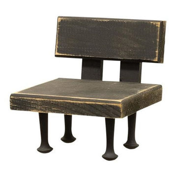 *Olde Chair