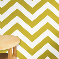 Park Slope Temporary Wallpaper | Mod Retro Vintage Wall Decor | ModCloth.com