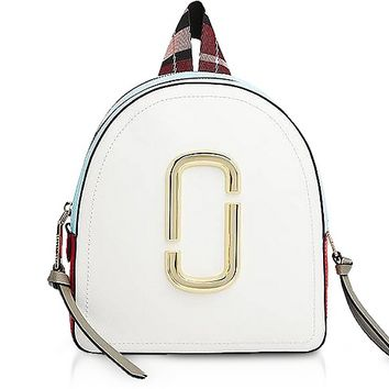 Marc Jacobs The Pack Shot Backpack
