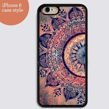 iphone 6 cover,art iphone 6 plus,dream mandala IPhone 4,4s case,color IPhone 5s,vivid IPhone 5c,IPhone 5 case 25