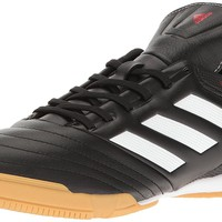 adidas Performance Men's Copa 17.3 in Soccer Shoe