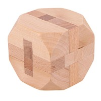 New Educational Wood Puzzles Toys For Adults Kids Educational Kid Toys Children Gift Baby Kid's Toy