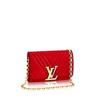 key:product_share_product_facebook_title Pochette Louise GM