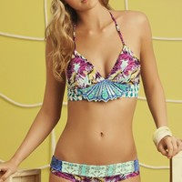 "Maaji ""Diamond Gypsy"" Bikini 