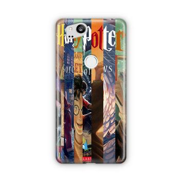 Harry Potter Quotes, I Solemnly Swear That I Am Up To No Good Google Pixel 3 XL Case | Casefantasy