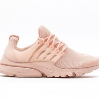 HCXX Nike Air Presto Arctic Orange