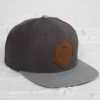 Imperial Motion Grand Hat
