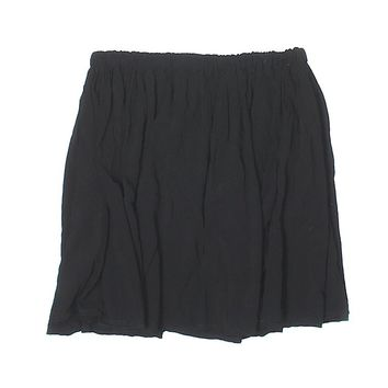 Check it out -- Brandy Melville Casual Skirt for $7.99 on thredUP!