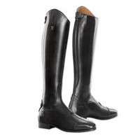 Tredstep Raphael Tall Boot - Dress Boots from SmartPak Equine