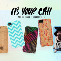 Phone + Tech Accessories - Urban Outfitters