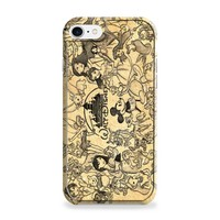 disney walt iPhone 6 | iPhone 6S Case
