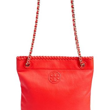 Tory Burch 'Marion' Swingpack