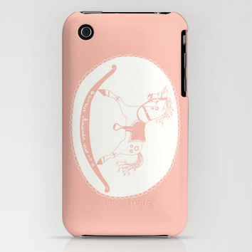 Personalized Camomile Phone Case