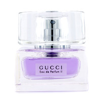 Gucci Gucci Ii Eau De Perfume Spray 1.7 Oz.