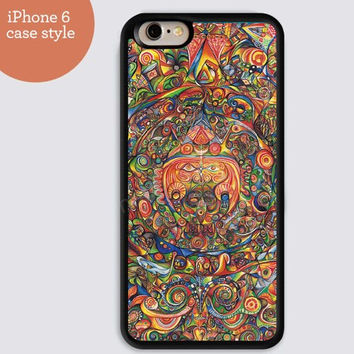 iphone 6 cover,Sol lewitt paintings iphone 6 plus,Feather IPhone 4,4s case,color IPhone 5s,vivid IPhone 5c,IPhone 5 case Waterproof 363