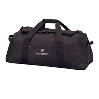 Victorinox Large Packable Duffel Bag