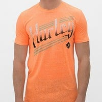 Hurley Hot Water T-Shirt