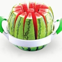 Buy Water Melon Slicer Online