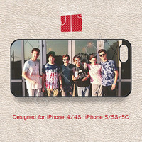 o2l iPhone 5 case ol2 iPhone 5s case o2l iPhone 5c case o2l iPhone 4s case o2l iPhone 4 case o2l iPhone case Our Second Life -61