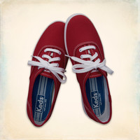 Keds Champion Original Sneakers