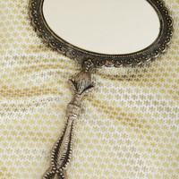Vintage Peek Interest Mirror | Mod Retro Vintage Vintage Clothes | ModCloth.com