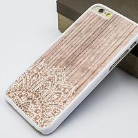 iphone 6 case,salable iphone 6 plus case,classical iphone 5s case,wood floral image iphone 5c case,art wood printing iphone 5 case,idea iphone 4s case,fashion iphone 4 case