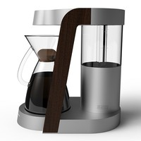 Ratio Coffee Machine