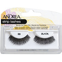 Andrea Modlash Strip Lash - 33 Black Ulta.com - Cosmetics, Fragrance, Salon and Beauty Gifts